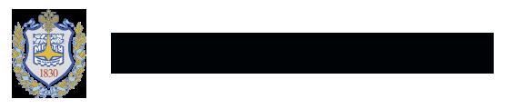 Официальный учебный центр МГТУ им. Н.Э. Баумана. Курсы, повышение квалификации специалистов